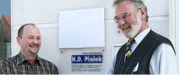 carsten-reese-und-hans-dietrich-piniek-thumb